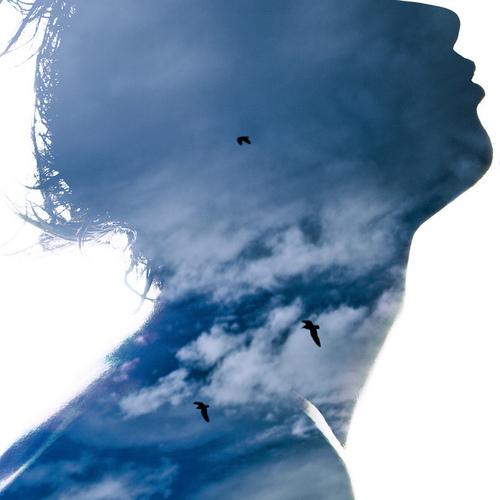 http://yogamodern.com/wp-content/uploads/2011/02/sky-within.jpg