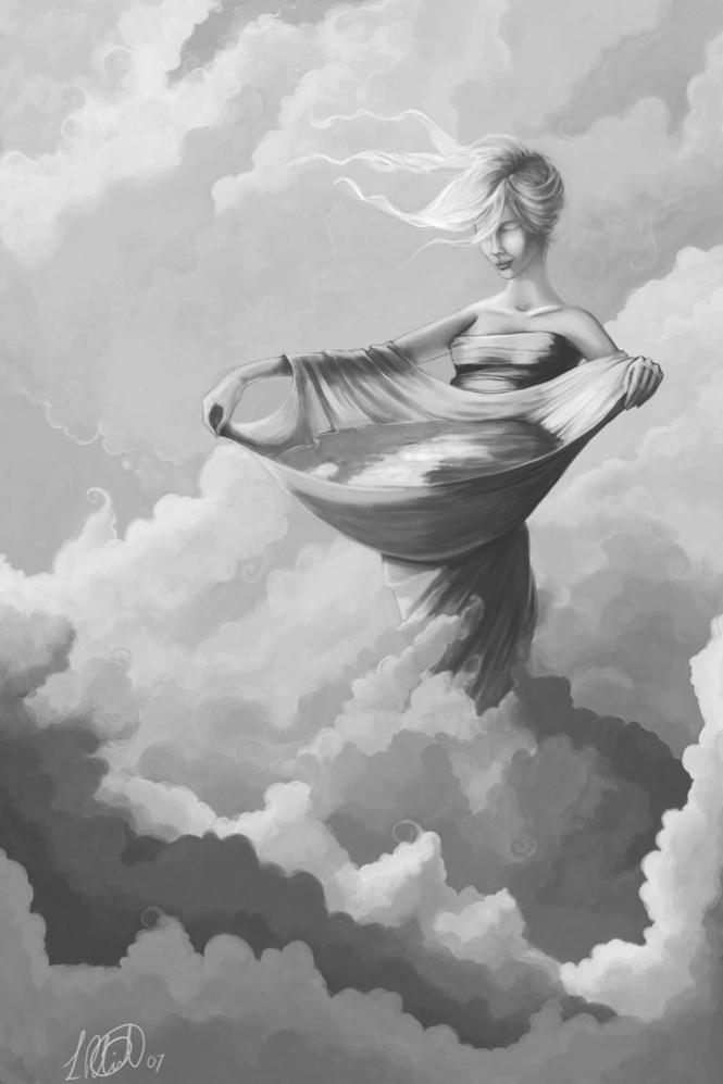 Goddess_of_Rain_by_shadowgirl
