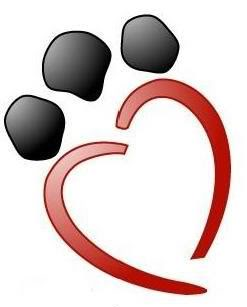 paw-print-heart-leave