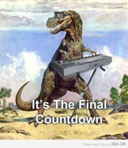 final-countdown-84301-460-533_large