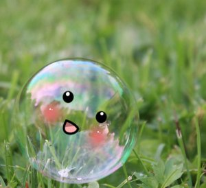 happy_bubbles