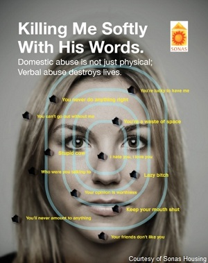 sonas_a4_poster1_verbal abuse