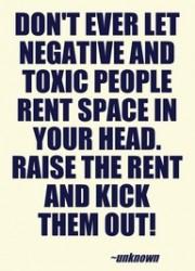 negative_rent