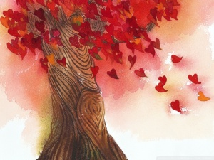 tree_of_love_with_hearts_and_wind-wallpaper-800x600
