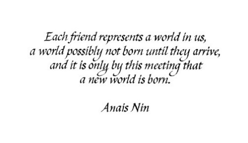 AnaisNinFriend