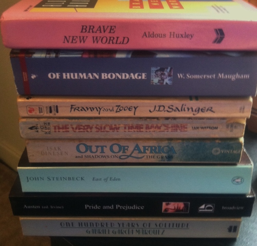 book spine poetry1