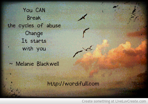 micropoetry_by_melanie_blackwell-Change