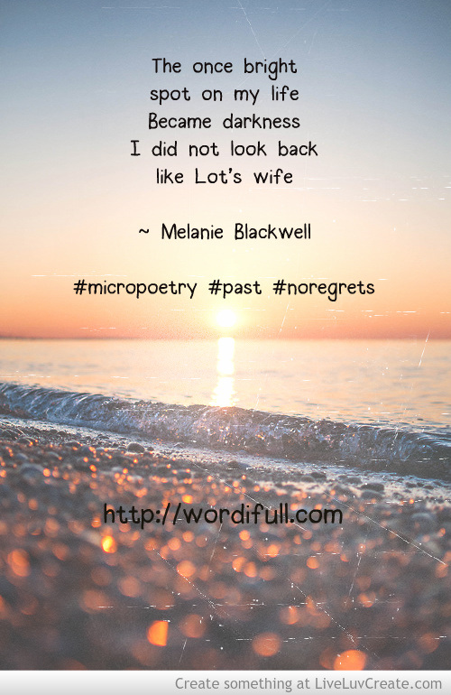 micropoetry_by_melanie_blackwell_Lot'sWife