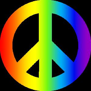 Peace-Clip-Art-8