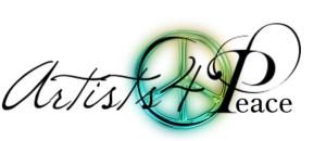 cropped-a4p_logo1_michelle21.jpg